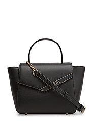 DKNY Bags - Small Flap Satchel