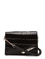 DKNY Bags - Mini Flap Crossbody