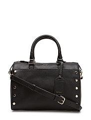DKNY Bags - Medium Satchel