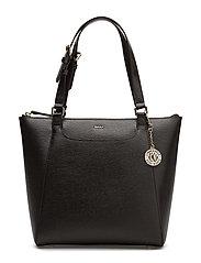 DKNY Bags - Medium Tote