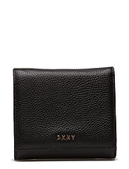 DKNY Bags - Trifold Wallet