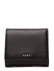 DKNY Bags - Trifold Wallet - Wit