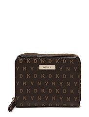 DKNY Bags - Small Carryall