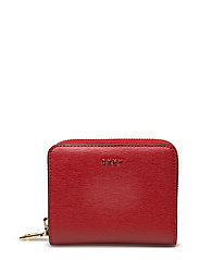 BRYANT SM CARRYALL - BRIGHT RED