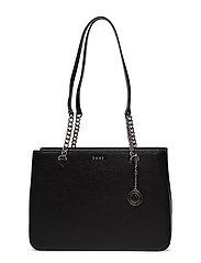 DKNY Bags - Bryant Lg Shppr Tote