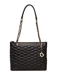 DKNY Bags - Lara Medium Tote