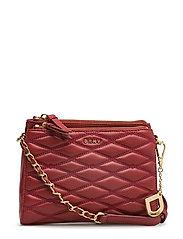 DKNY Bags - Lara Dbl Zip Crsbody