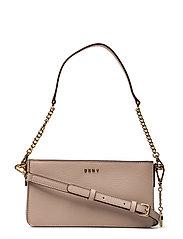 DKNY Bags - Bryant Sm Demi Cbody
