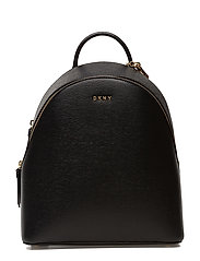 DKNY Bags - Bryant Med Backpack
