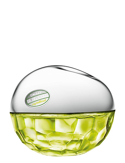 CRYSTALIZED APPLE BE DELICIOUS EAU DE PARFUM - NO COLOR