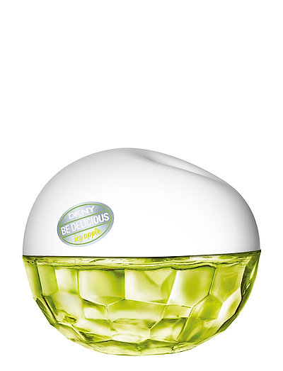 ICY APPLE BE DELICIOUSEAU DE PARFUM - NO COLOR