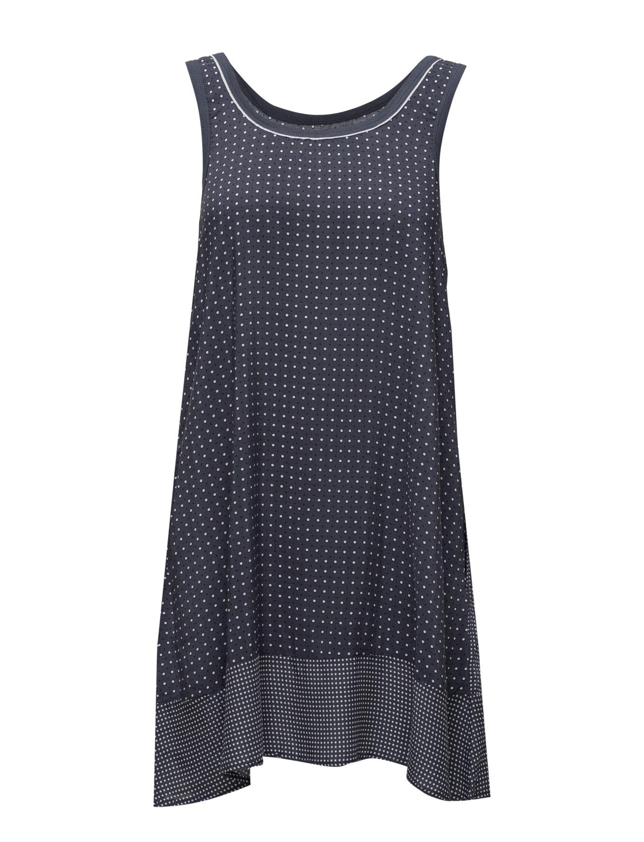 Dkny Madison Avenue Favorites Chemise DKNY Homewear Nattøj til Damer i