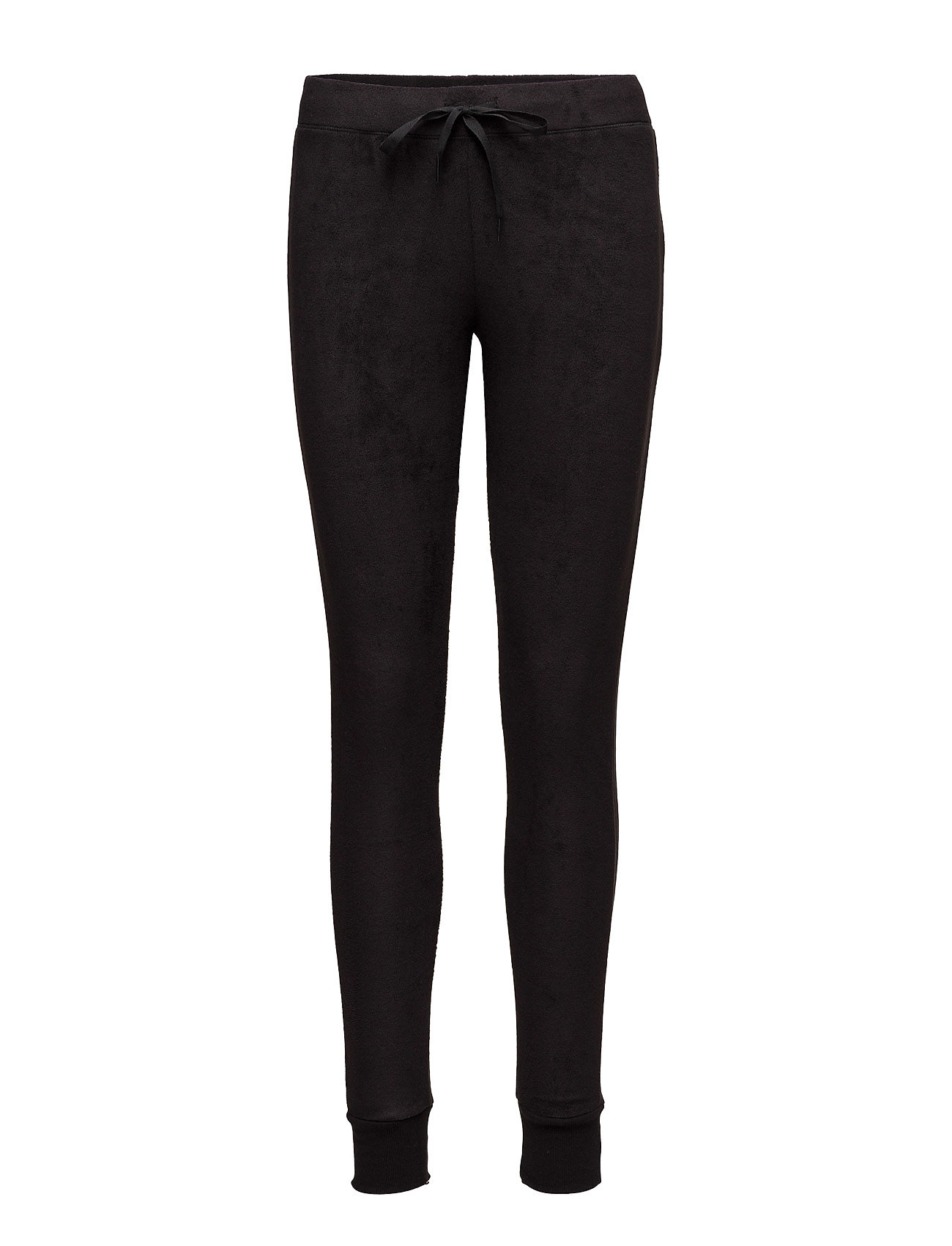 Dkny Stretch Loungers Leggings thumbnail