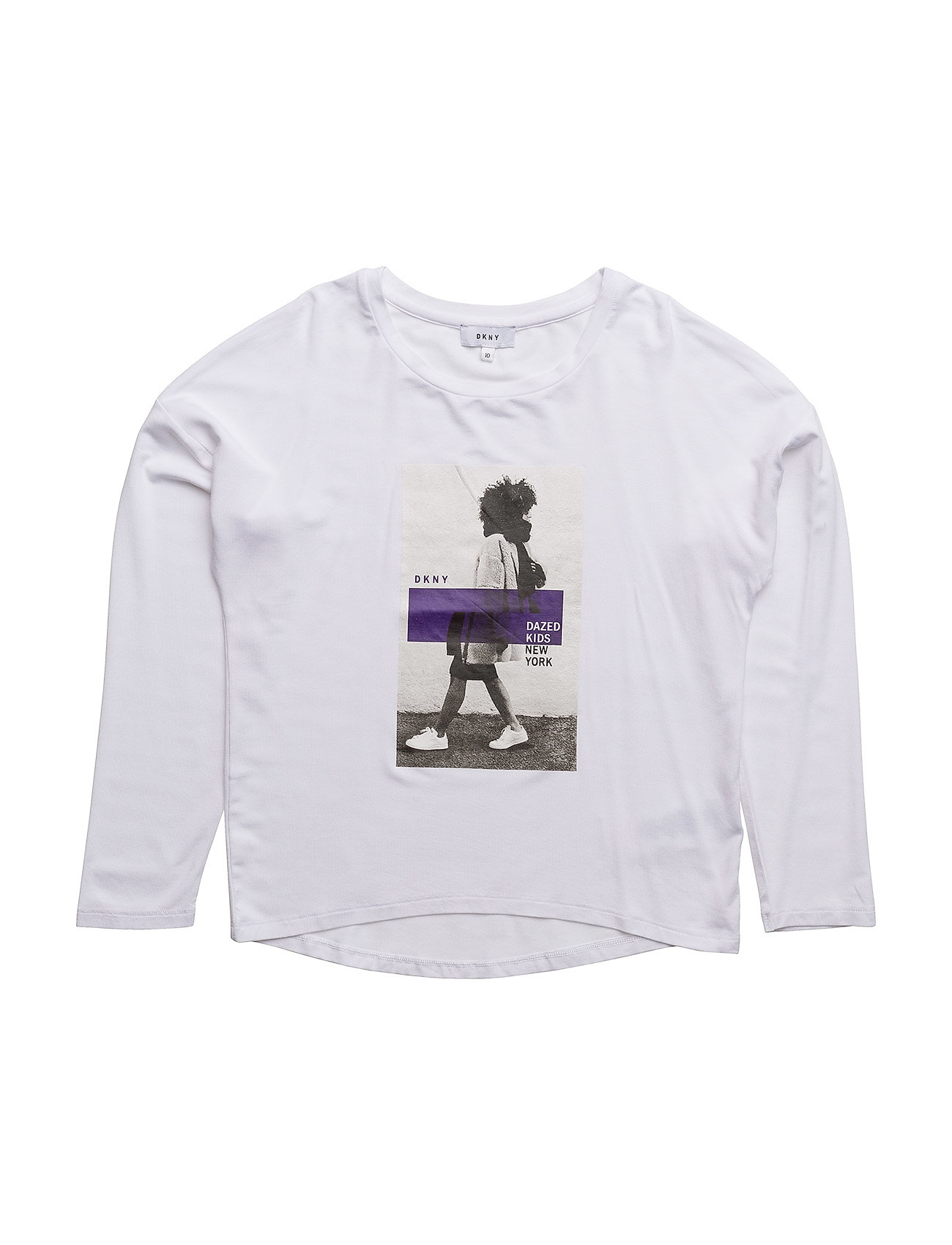 Long Sleeve T-Shirt thumbnail