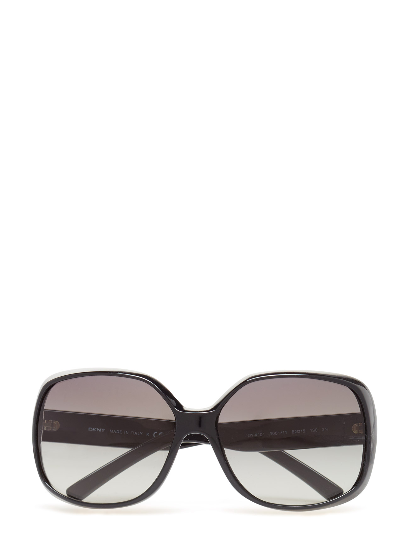 Essentials | Simple Logo DKNY Sunglasses Solbriller til Kvinder i
