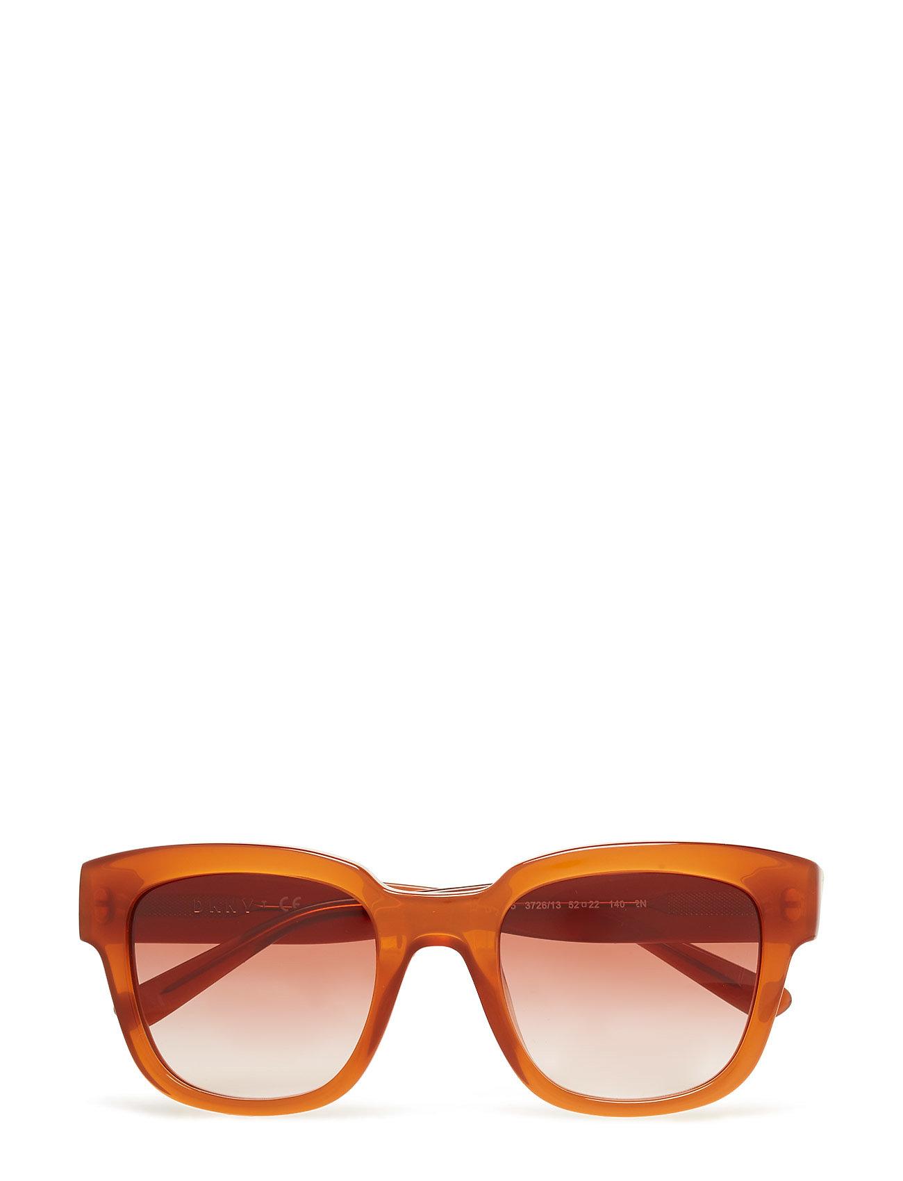 D-Frame DKNY Solbriller til Damer i