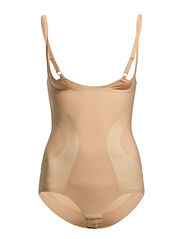 FUSION LIGHTS BODYBRIEFER - DFA