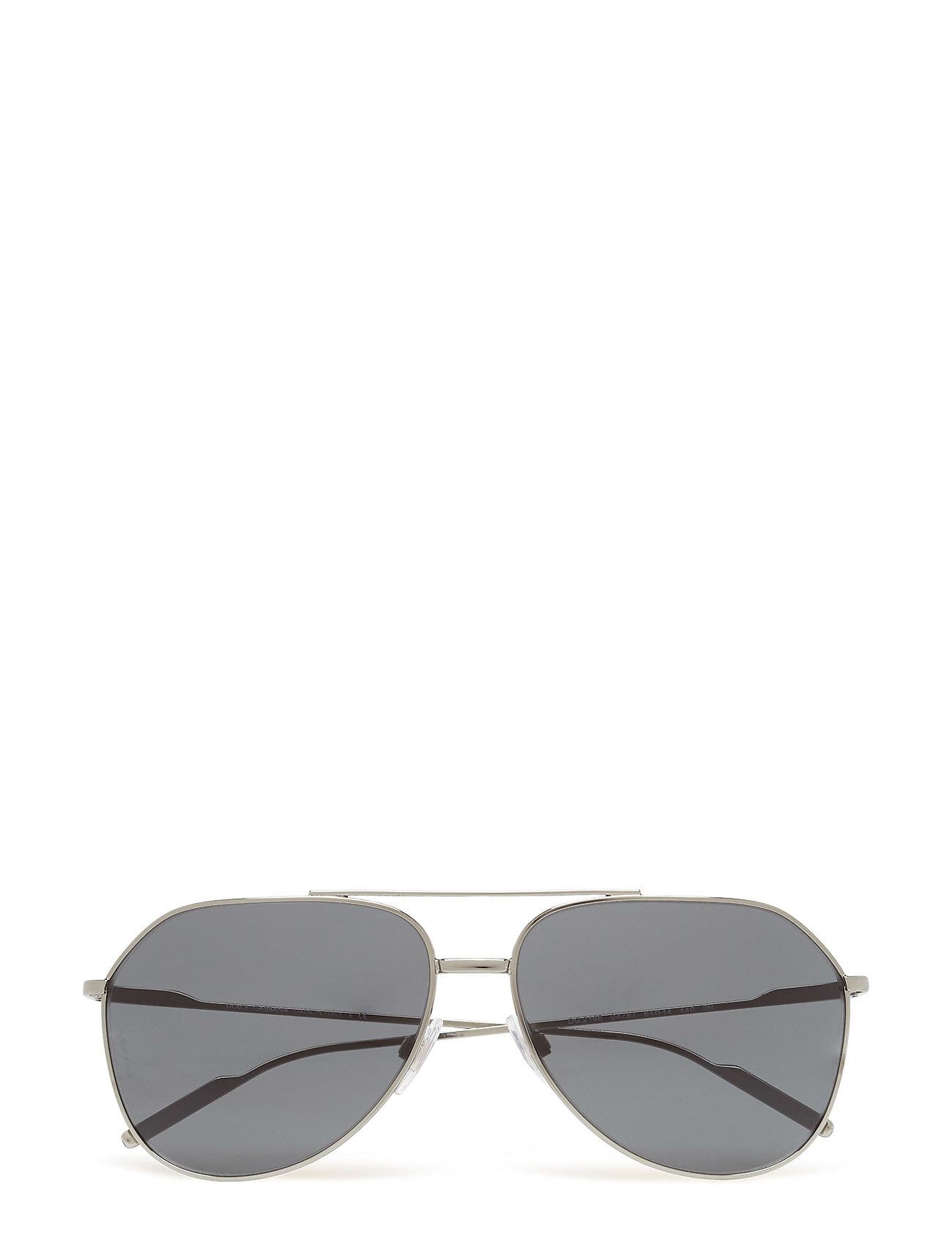Aviator Dolce & Gabbana Sunglasses Solbriller til Herrer i