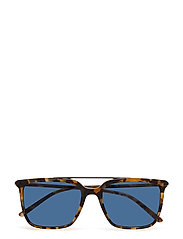 Dolce  &  Gabbana Sunglasses - Men'S Sunglasses