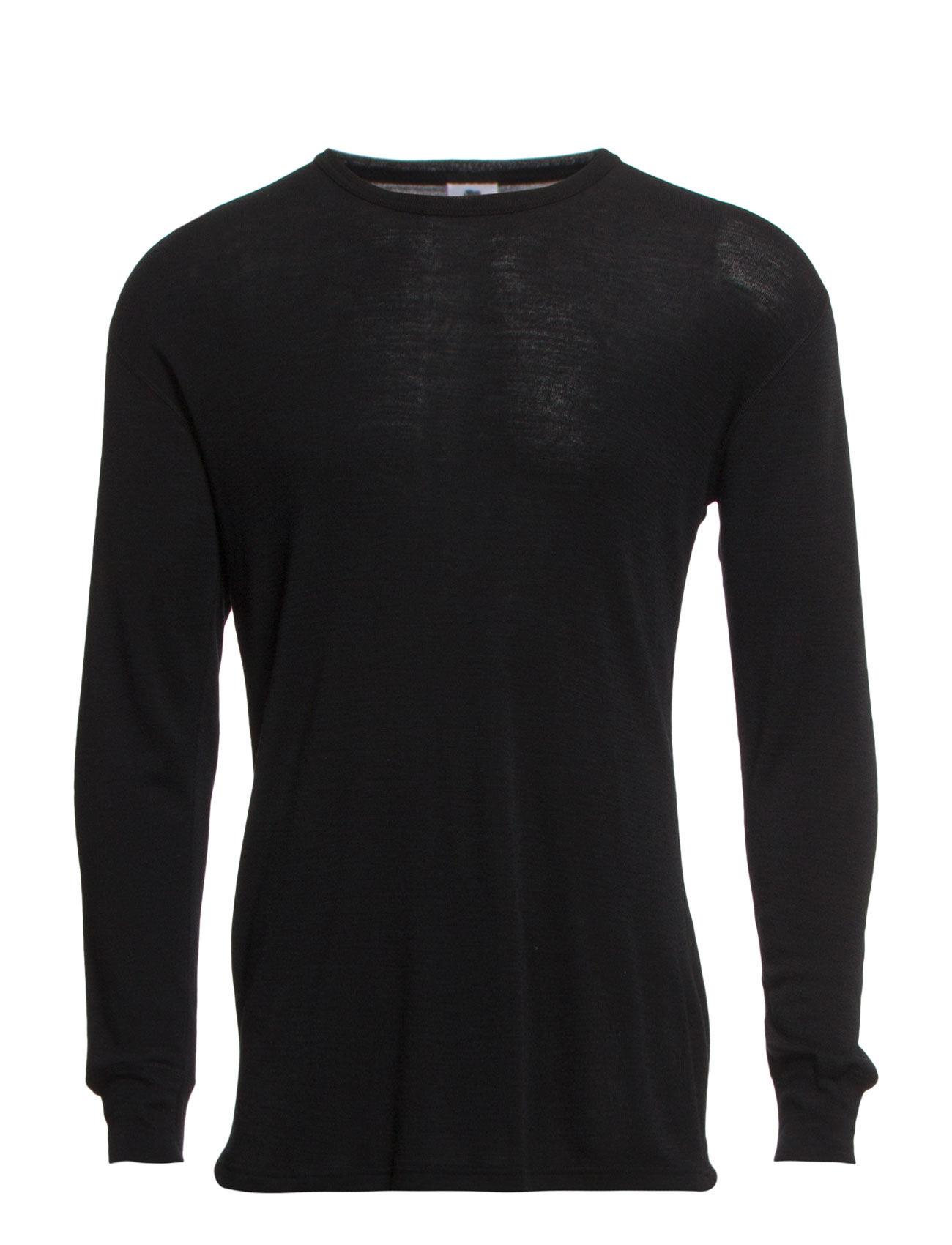 T-Shirts 1/1 æRme