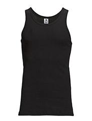 Sportstrøje - Black