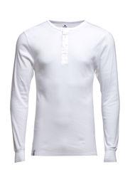 T-shirts 1/1 Êrme ? - White