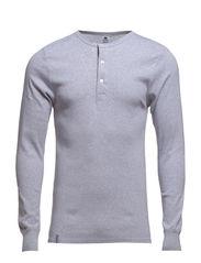 T-shirts 1/1 Êrme ? - Grey