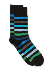 Dovre socks - Multi