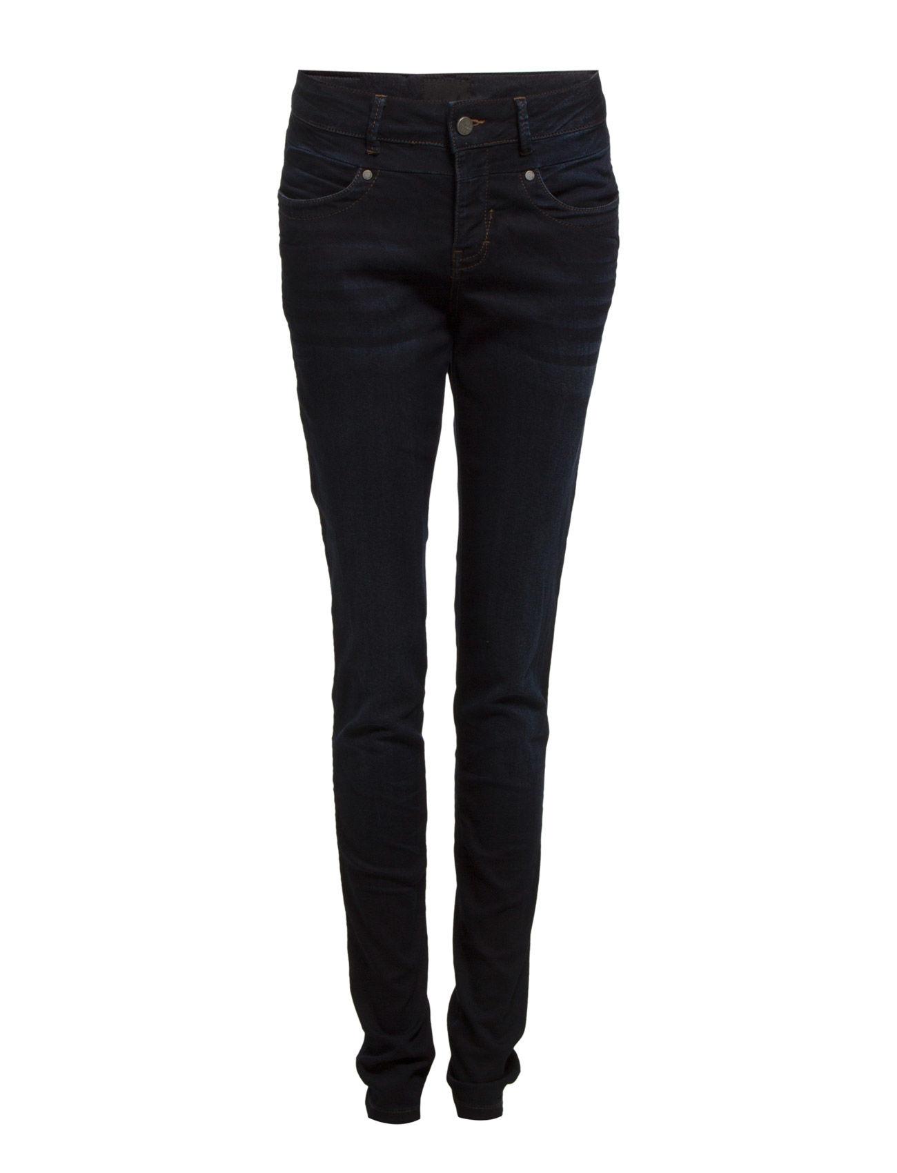 Ursula 3 Jeans/Tessa Fit Dranella Skinny