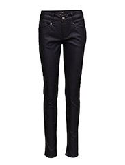 Ursula 2 Jeans/TESSA FIT - Navy blue