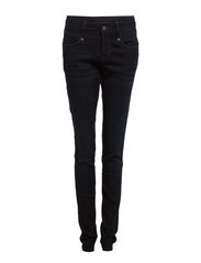 Ursula 3 Jeans/TESSA FIT - Space blue