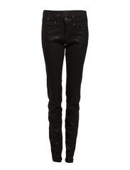Haya 1 Jeans - Black