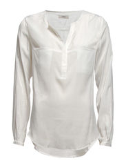 Haldora 1 Shirt - Misty white