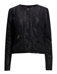 Jacky 1 Jacket - Black