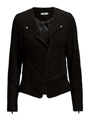 Jonna 1 Jacket - Black