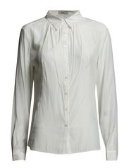 Jandy 1 Shirt - Misty white