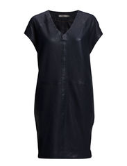 Karisma 2 Dress - Nautic midnight