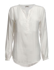 Jaldora 1 Shirt - Misty white