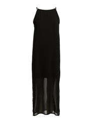 Cajsa Dress - Black