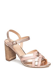 IMMIGEN - ROSE_GOLD-LEATHER