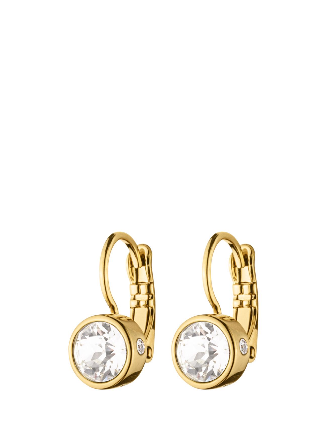Madu Dyrberg/Kern Smykker til Kvinder i