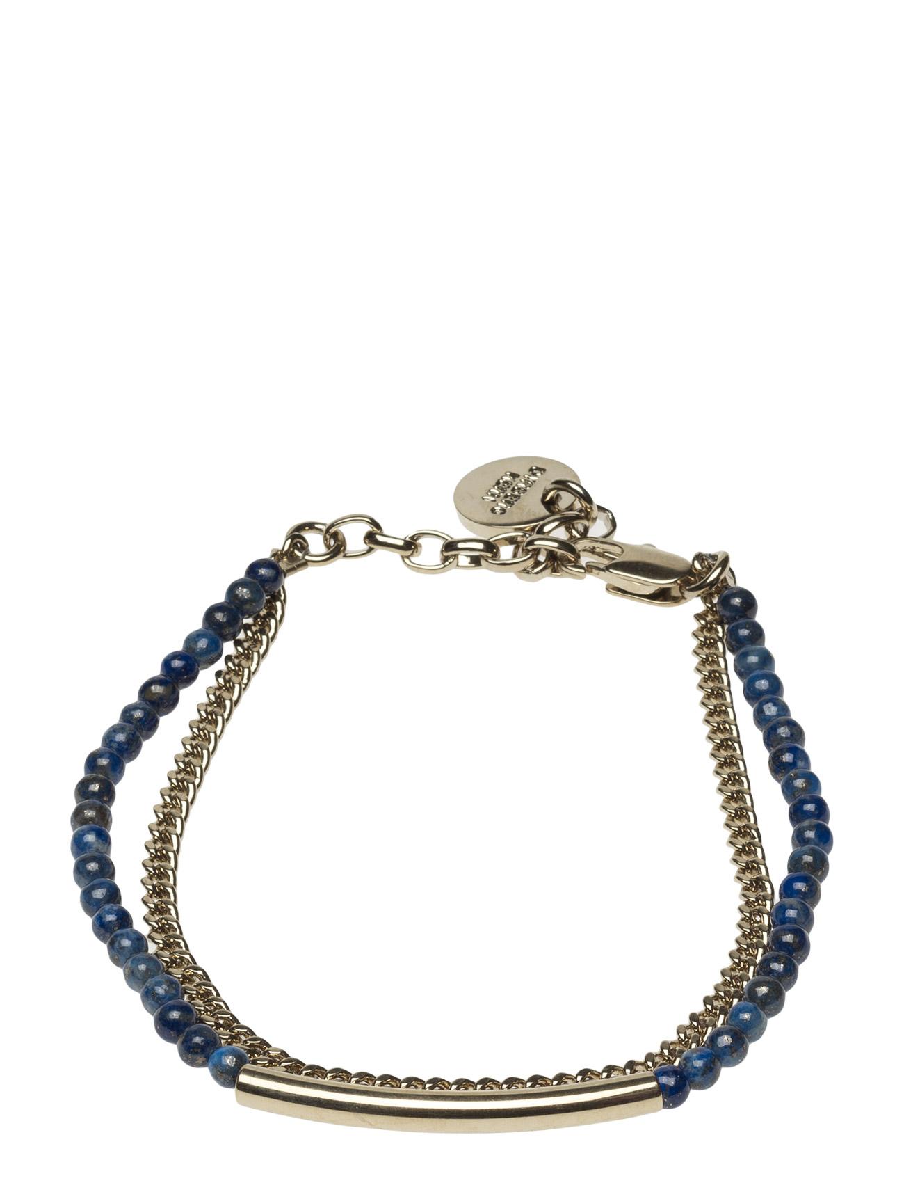 Ashram/B Dyrberg/Kern Smykker til Kvinder i