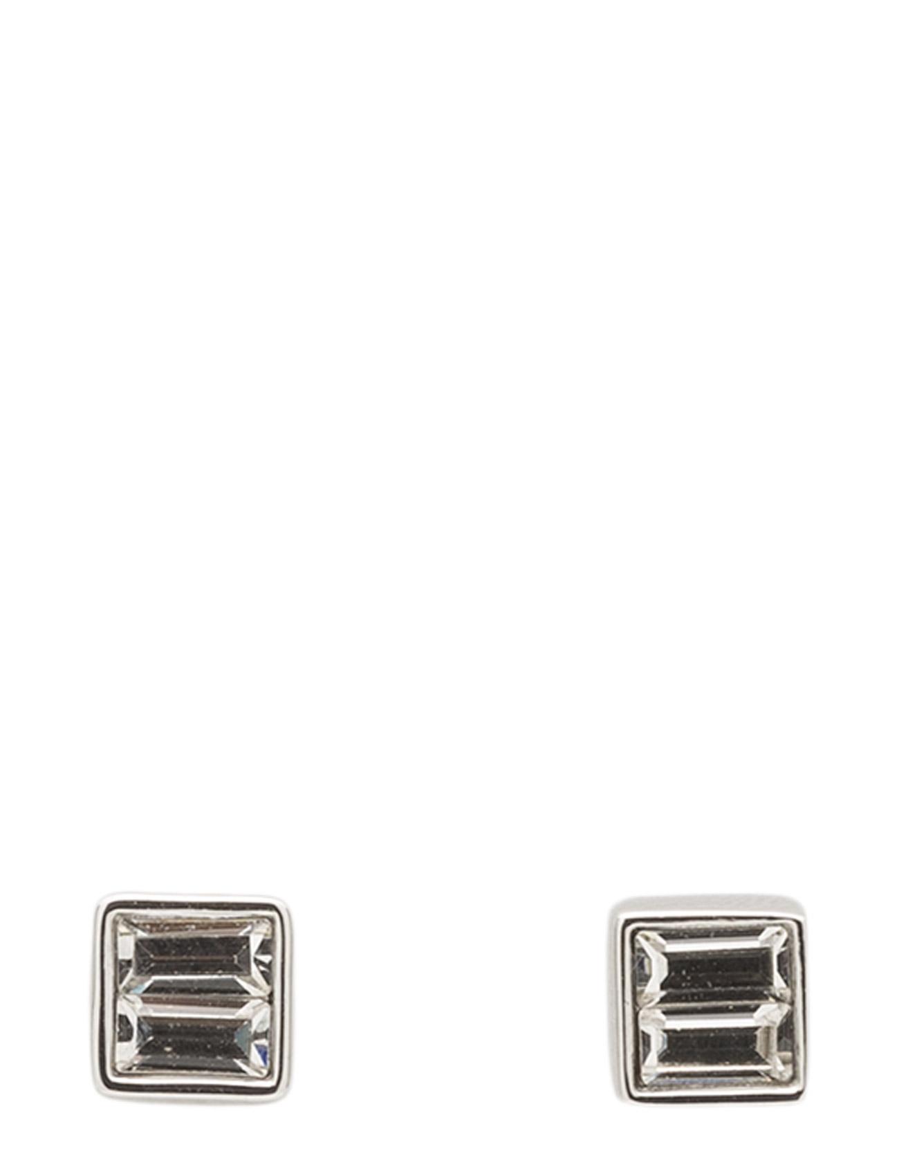 Onig Ss Crystal Dyrberg/Kern Smykker til Kvinder i