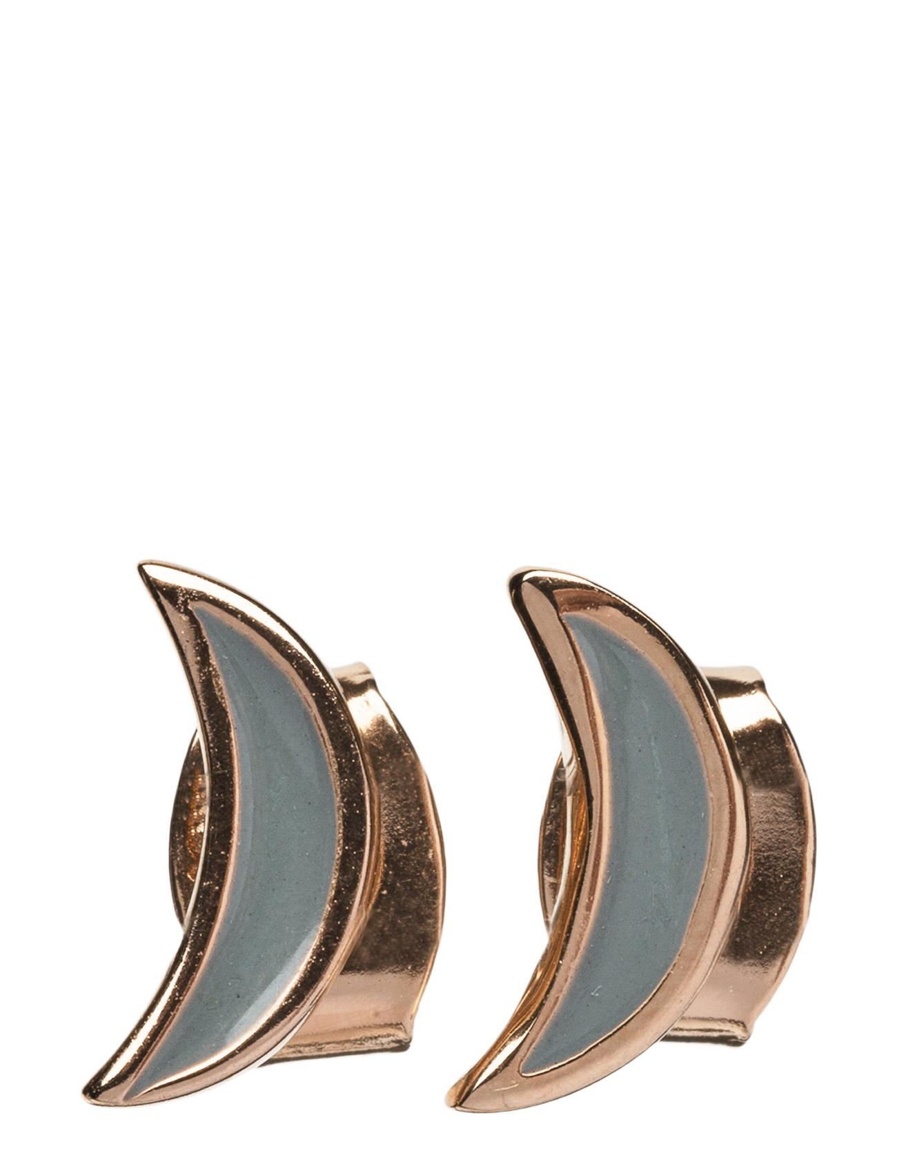 Uni Dyrberg/Kern Smykker til Damer i