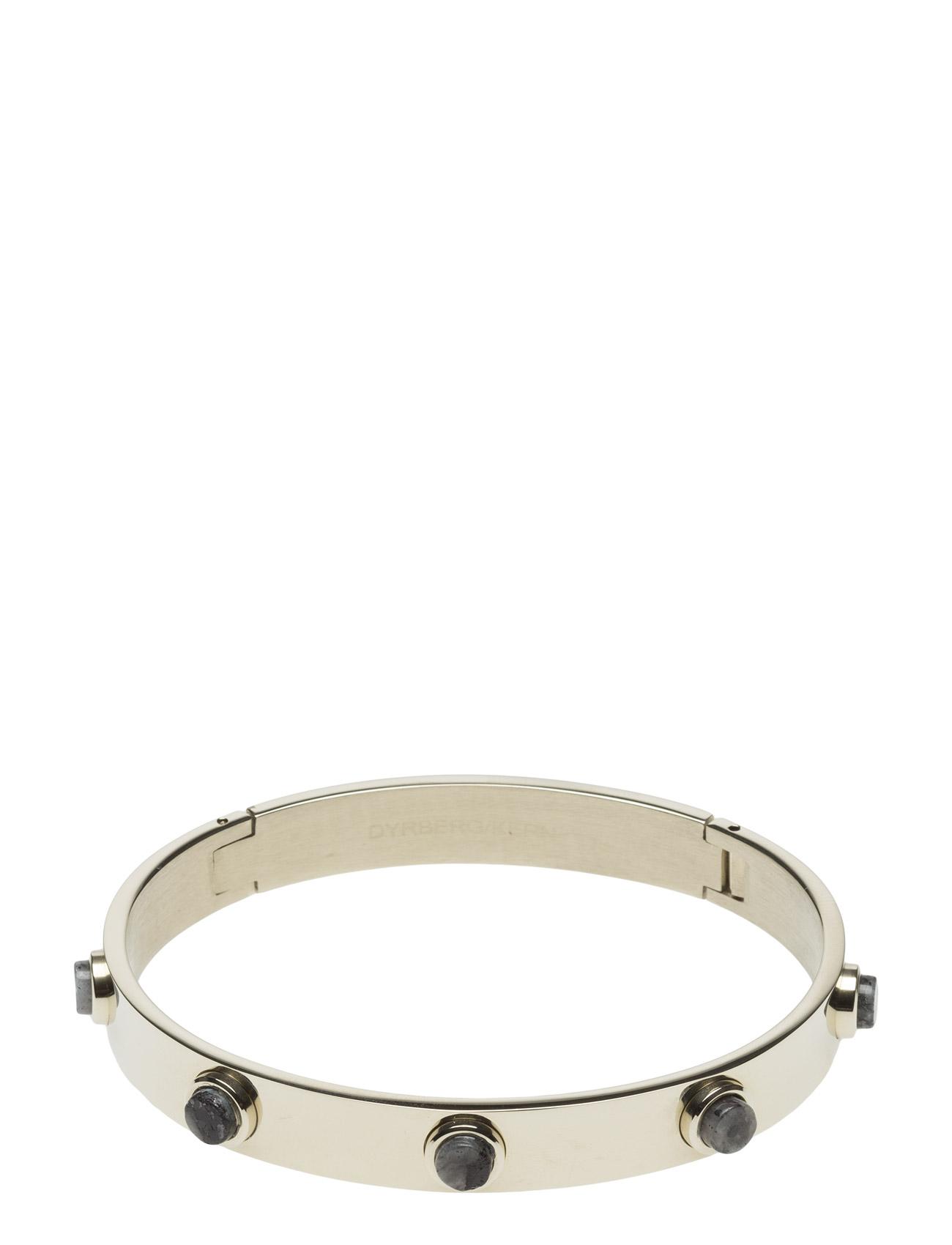 Celaya Dyrberg/Kern Smykker til Damer i Blå