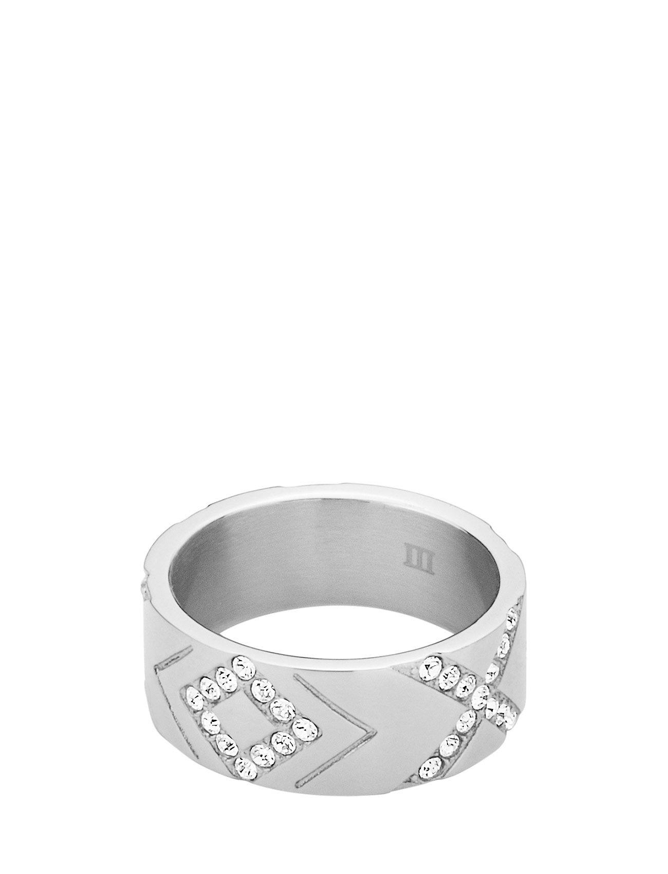 Abey Dyrberg/Kern Smykker til Damer i