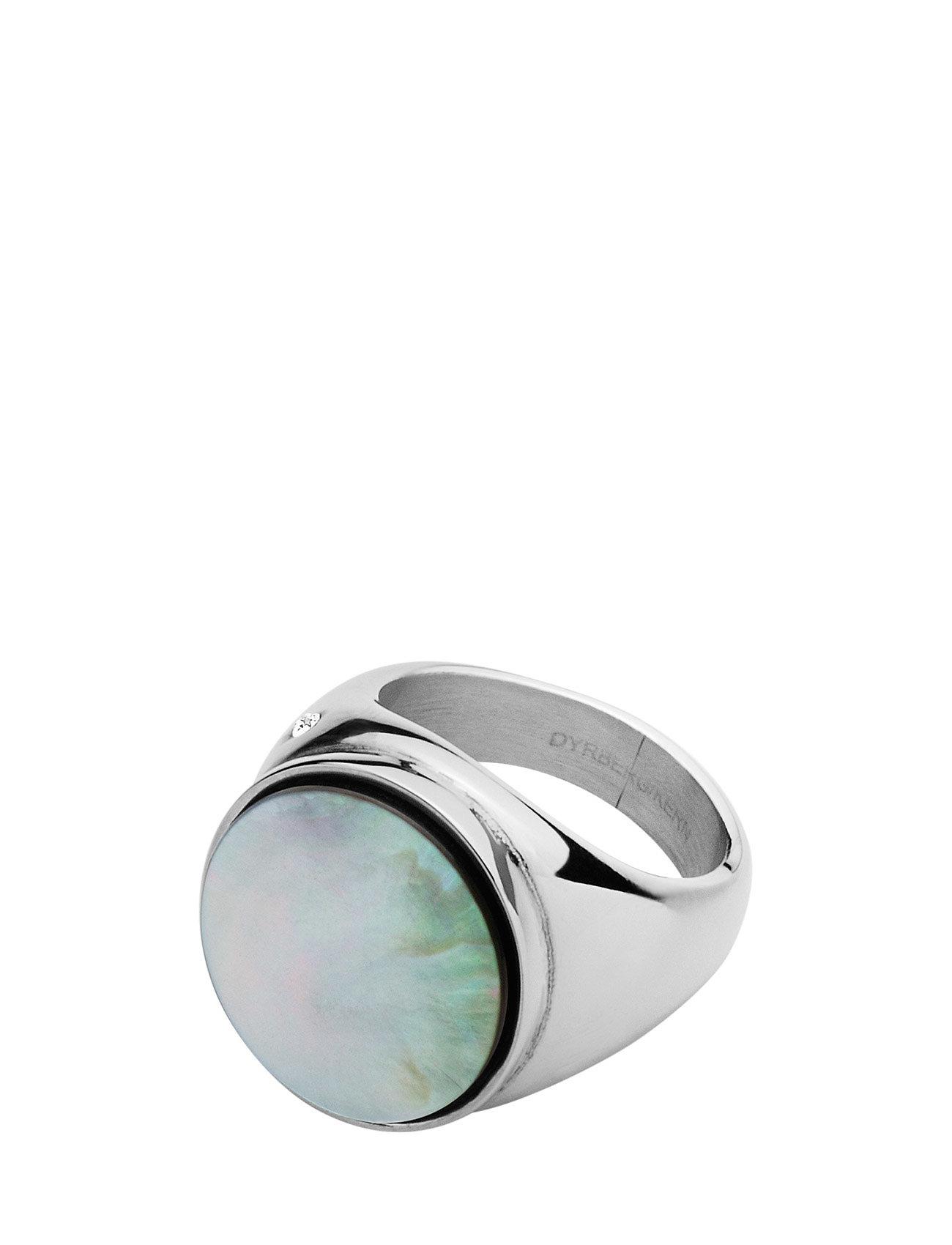 Castor Dyrberg/Kern Smykker til Damer i