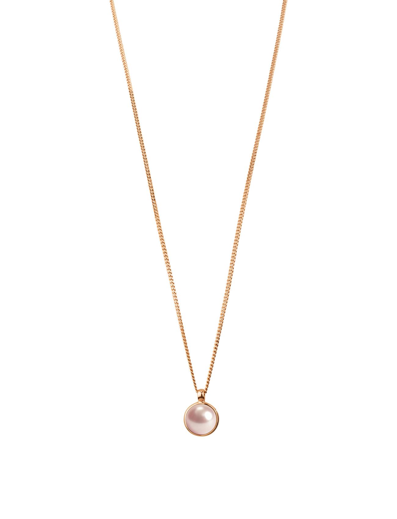 Glaze Dyrberg/Kern Smykker til Kvinder i