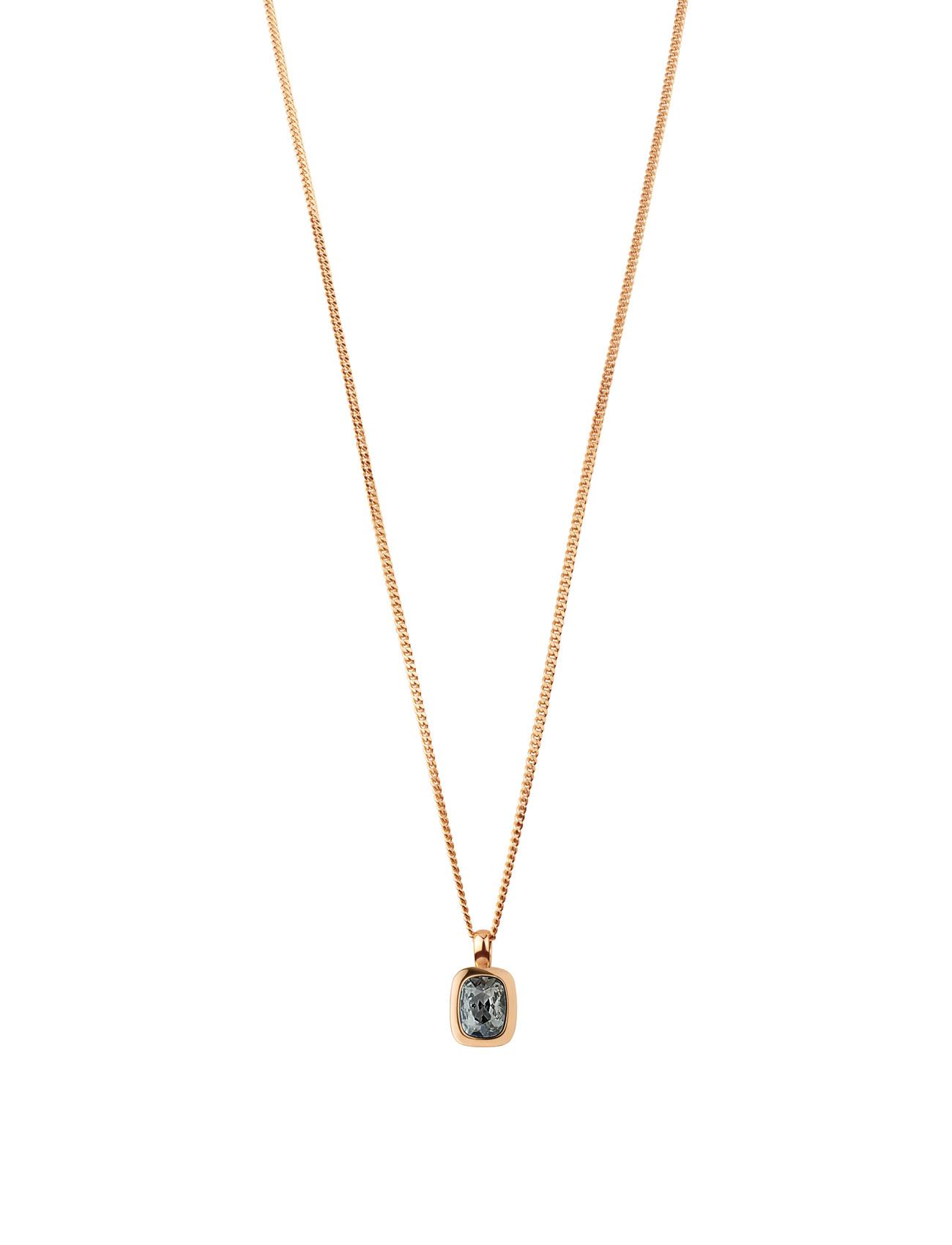Atan Dyrberg/Kern Smykker til Kvinder i