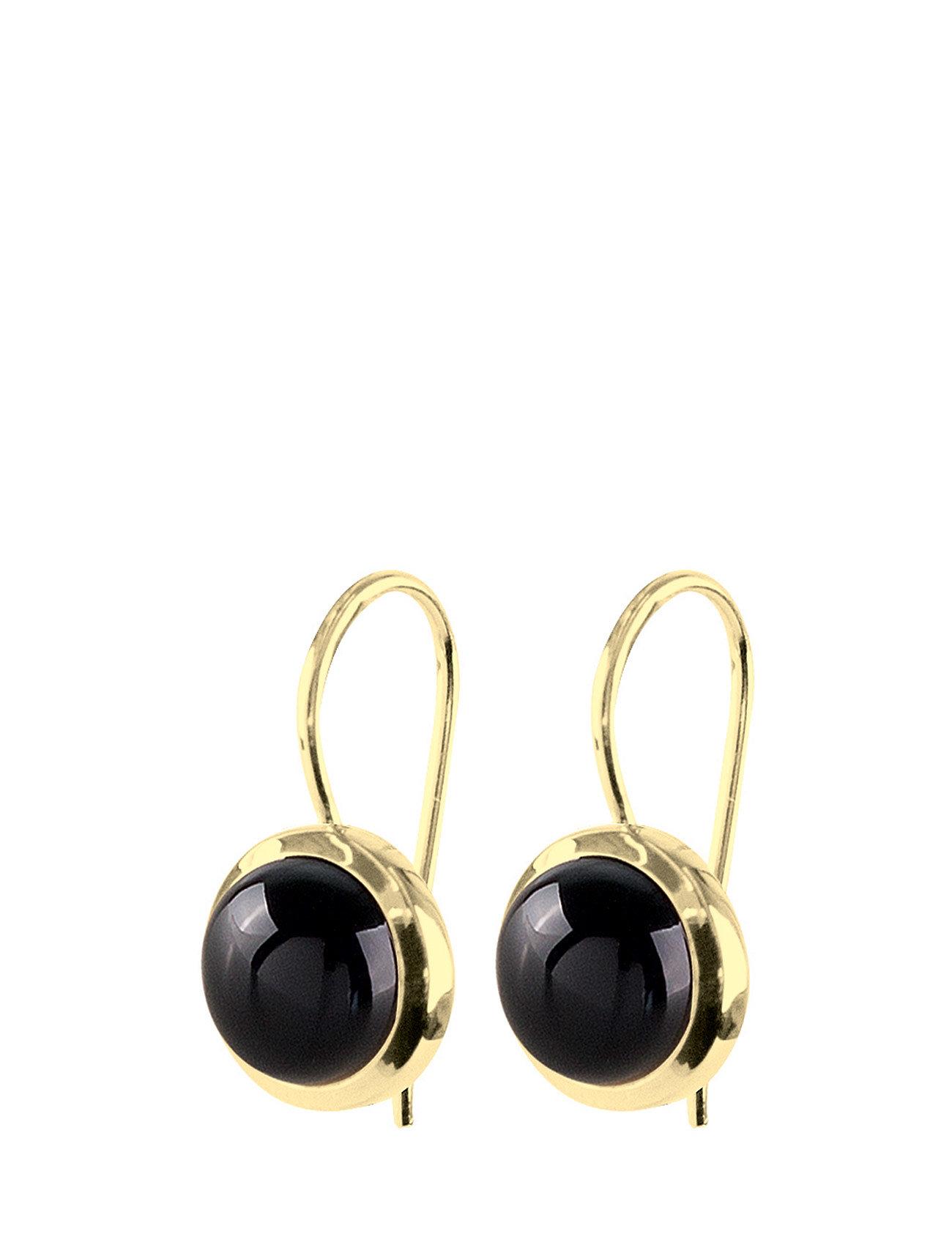 Liepa Dyrberg/Kern Smykker til Kvinder i